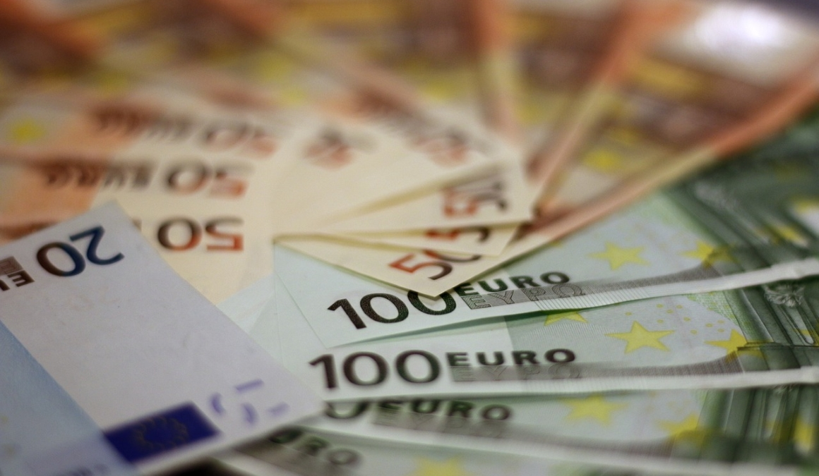 Steuern, Finanzen, Finanzpolitik