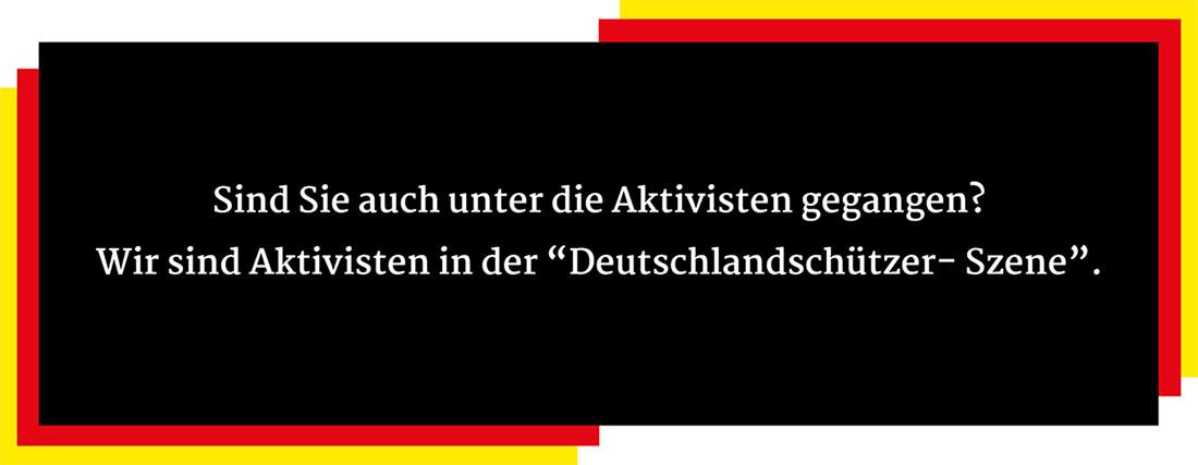 Deutschlandschützer