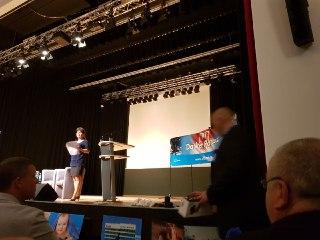 Tageskonferenz KV Märkisch-Oderland