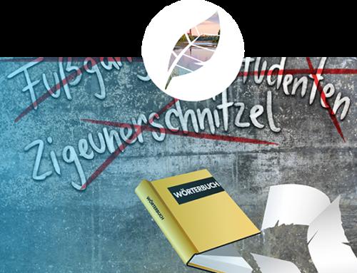Political Correctness – von der Gesinnungspolizei bis zur Meinungsdiktatur / 17.05.2021